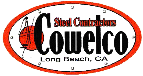 Cowelco Steel Contractors